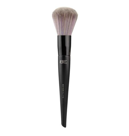 Beter Elite Powder makeup brush