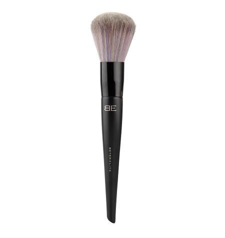 Brocha maquillaje en polvo nº 45
