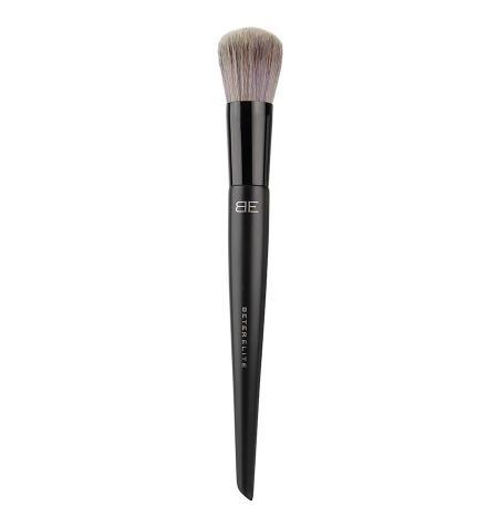 Beter Elite Mineral make up brush