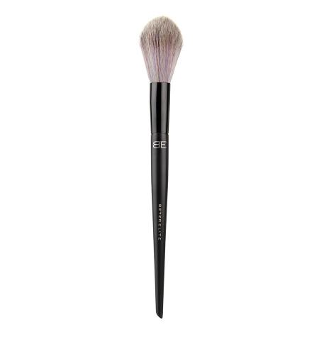 Beter Elite Yachiyo blusher make up brush