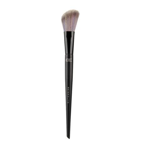 Beter Elite High precision blusher makeup brush