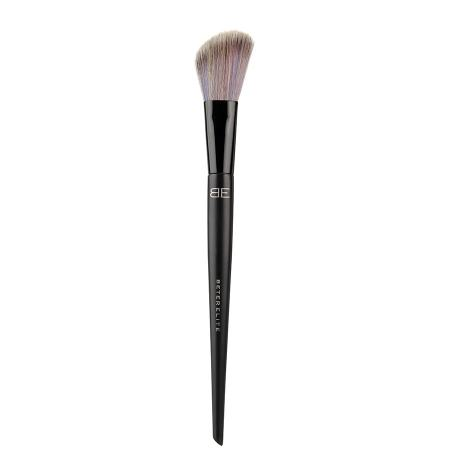 Beter Elite High precision blusher makeup brush