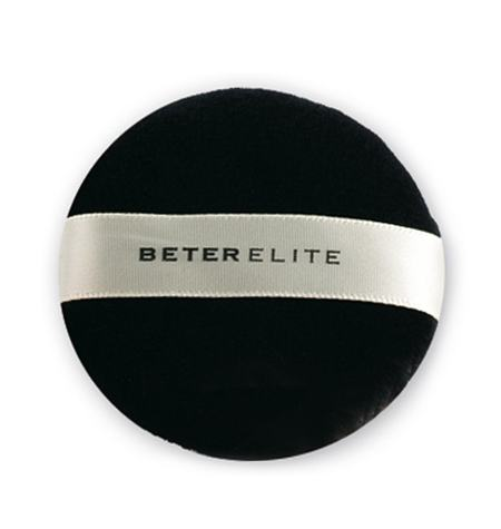 Beter Elite Make up remover sponge. Special peeling