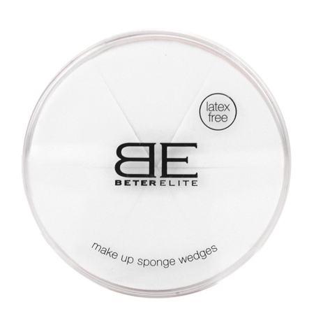 Esponja de maquiagem LÁTEX FREE partible