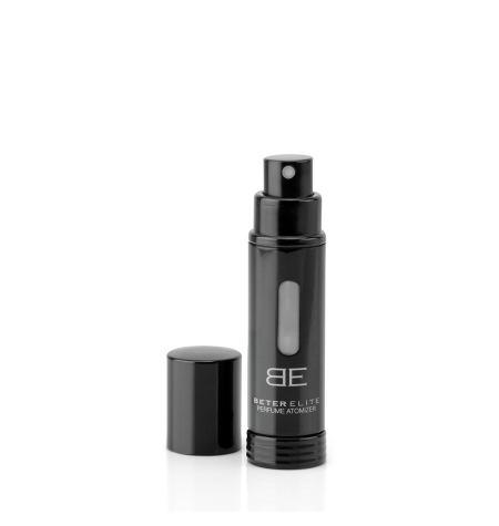 Beter Elite Perfume dispenser. refillable. 2 un