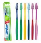 Escova dental Classic. Dureza Média (pack 2 u)