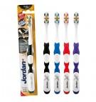 Cepillo dental Xtreme Clean dureza suave