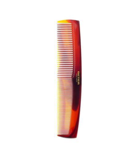 Styler comb