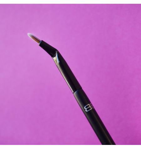 Pincel especial eyeliner nº 11