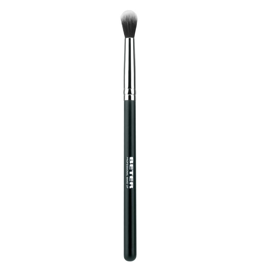 a1ee783d7 19 productos en Brochas y pinceles ojos - maquillaje - Beter ...
