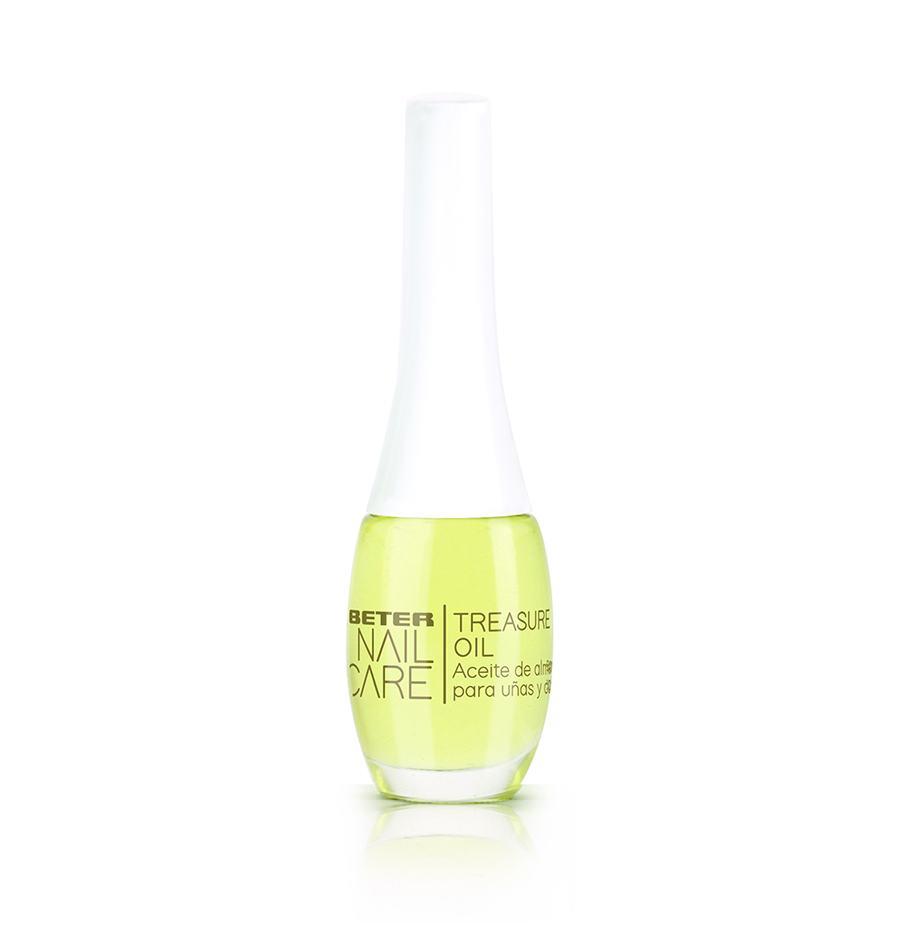 13 productos en Cuidado y tratamiento de uñas -Manicura - Beter ...