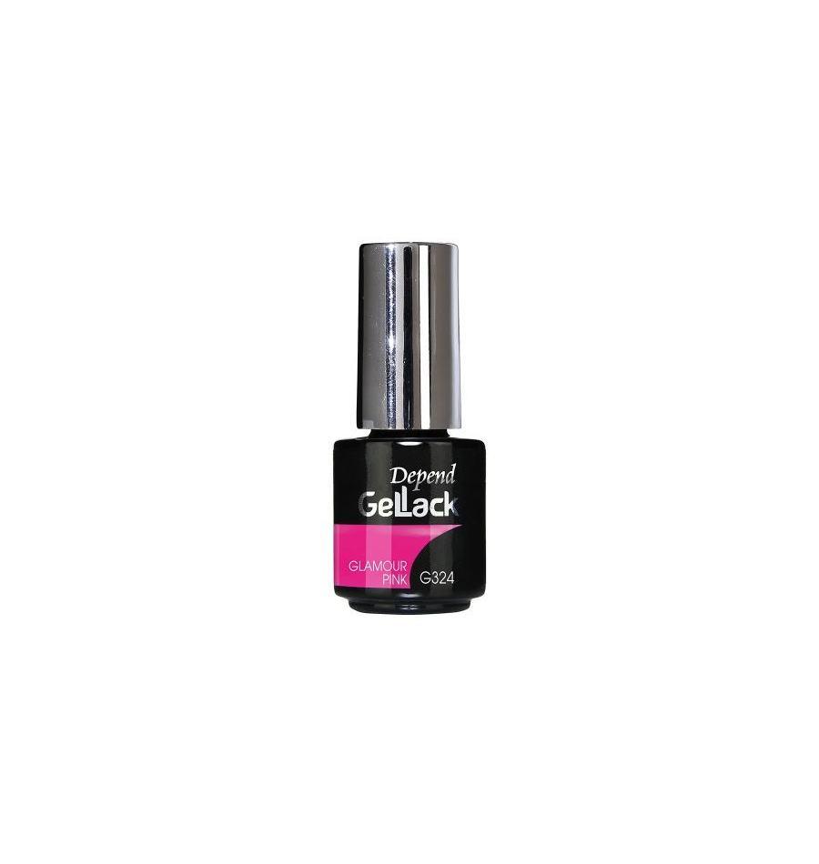 f6511b44d3a Gellack nail polishes in promotion - Beter. accesorios y cosméticos para la  belleza