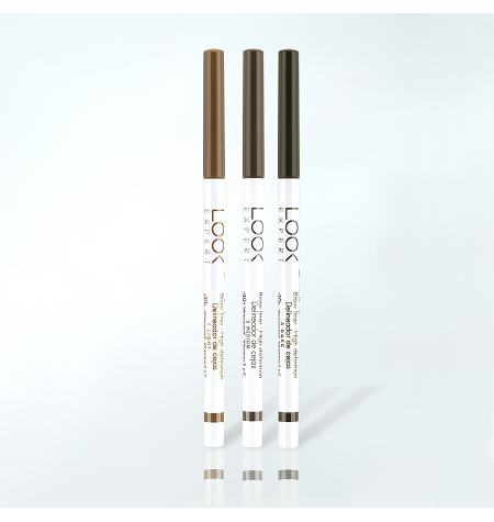 Lápis Delineador para sobrancelhas Brow liner High definition