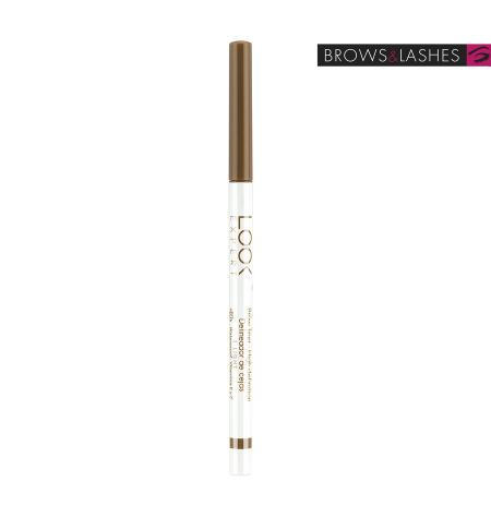 Delineador  de cejas   Brow liner High definition