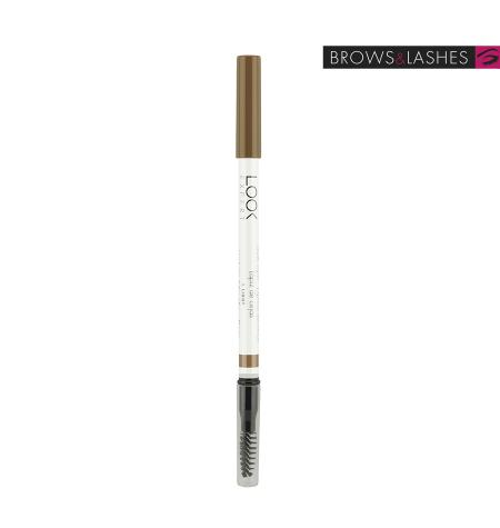 Lápiz  de cejas Brow Styler Express definition