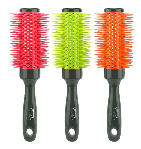Deslía Hair flow round brush
