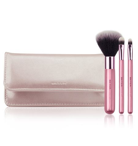 Kit mini Make up Day -to-Night Collection