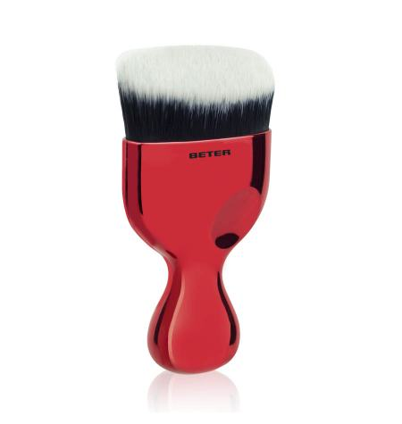 Contouring Make up brush Beauty lovers edition