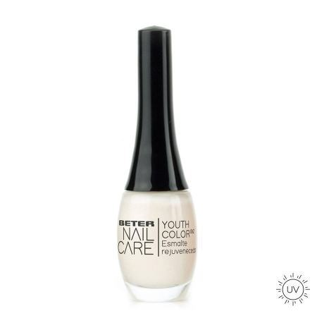 Youth Color 062 Beige French Manicure