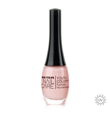 Youth Color 063 Pink French Manicure