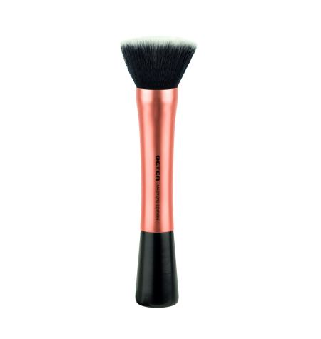 Flat top Kabuki brush Masters Edition