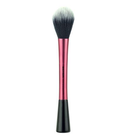 Yachiyo blusher brush. Synthetic hair Masters Edition
