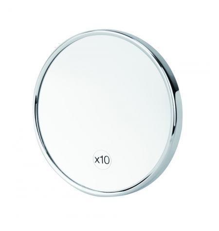 Espejo macro x10 Beter Elite - Beter. accesorios y cosméticos para la  belleza cf8dd9180912