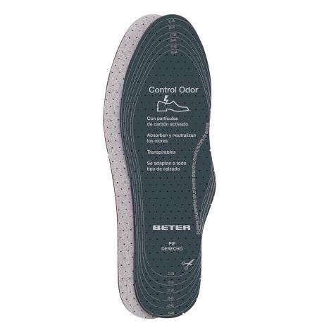 Modelos anti-odor multi-tamanhos 29 5 cm