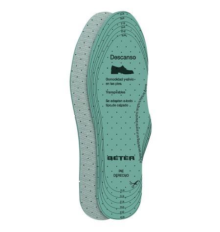 Modelos conforto multi-tamanhos 29 5 cm