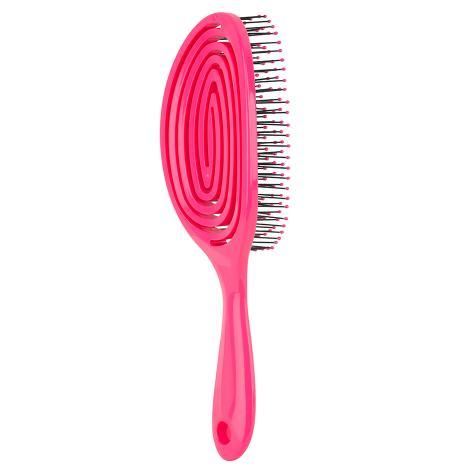Cepillo desenredante Elipsi