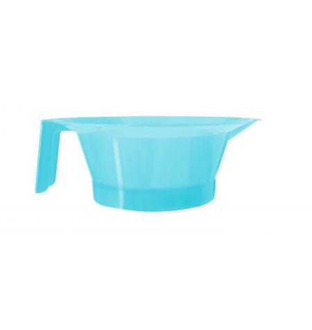 Tinting bowl