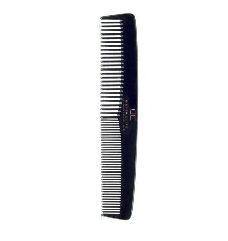 Antistatic Comb. Handmade.