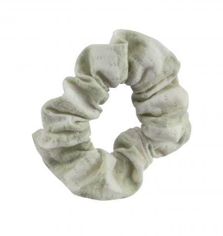 Banda de cabello Natural Fiber