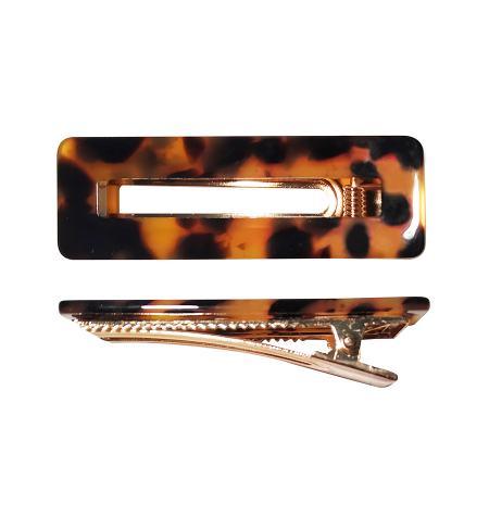 un clip concha