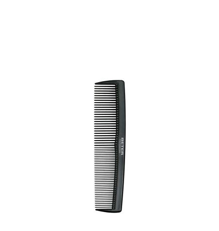 Pocket comb, acetate