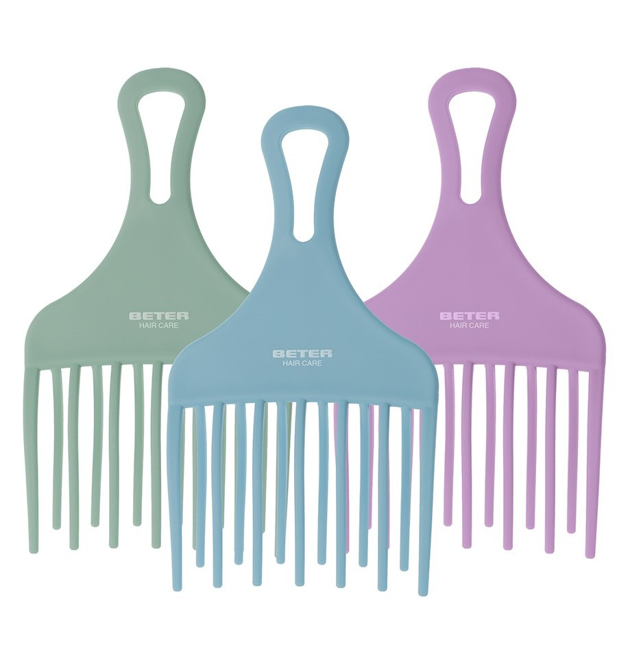28 productos en Peines-peinado - Beter. accesorios y cosméticos para ... 35de7daa7235