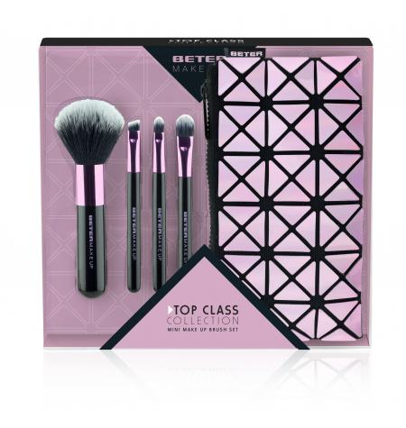 KIT MINI MAKE UP TOP CLASS COLLECTION