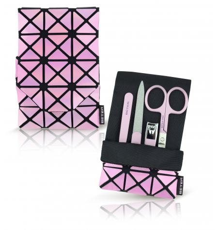 MANICURE SET TOP CLASS COLLECTION
