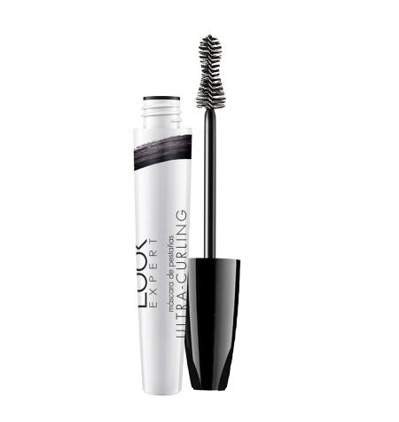 MASCARA DE PESTAÑAS ULTRA-CURLING