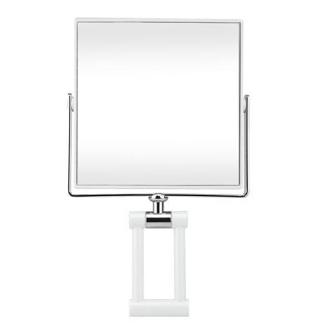 Espelho com inclinação macro x7