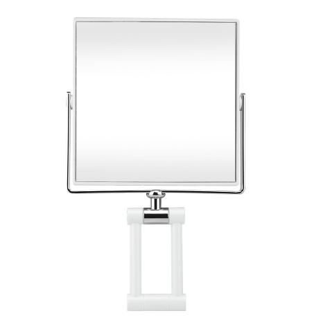 Foldable mirror (x7)
