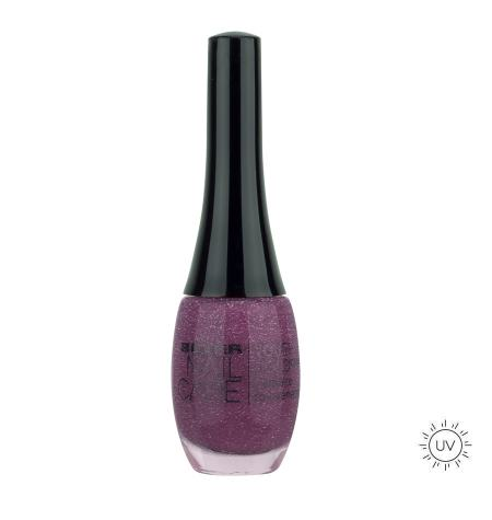 NAIL CARE Youth Color 096 Vibration