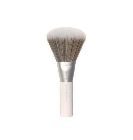 Brocha nº 80 para todo tipo de maquillaje Look Expert