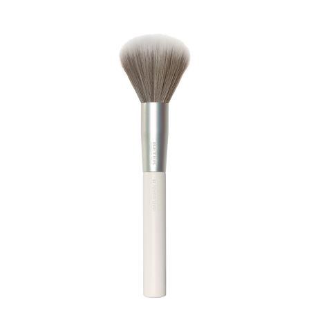 Brocha nº 81 para maquillaje en polvo Look Expert