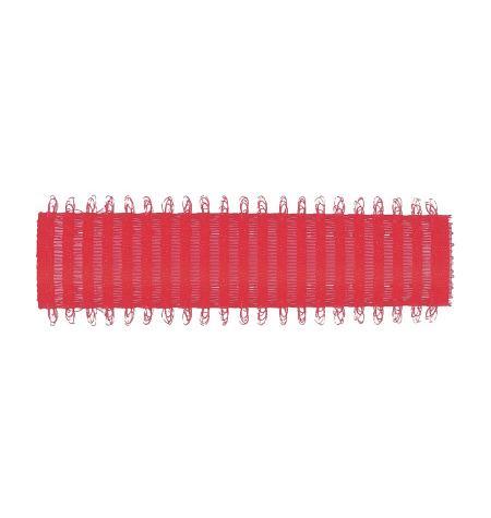 6 Rulos autoadherentes 13 mm