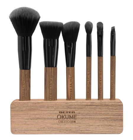 39 Products In Makeup Brushes Make Up