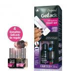 GelLack obligatory Kit