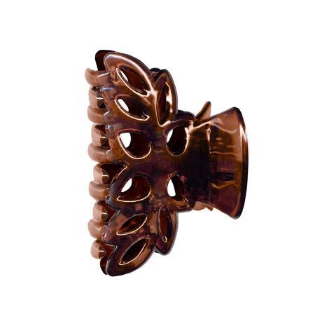 Grapa clásica concha
