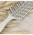 Cepillo detangling Natural Fiber