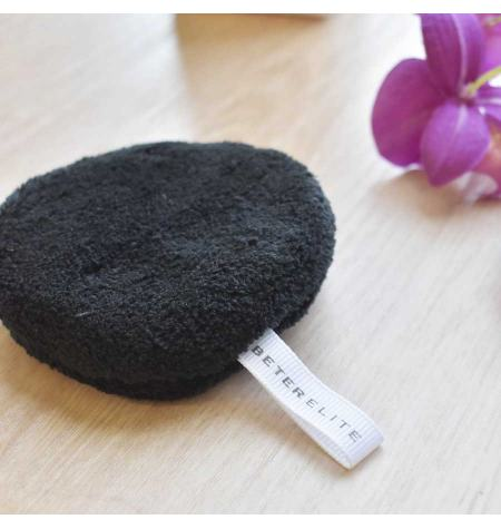 Reusable make up remover pad
